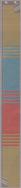 Subterráneo (5-6)
