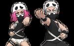 VS Reclutas del Team Skull SL.png