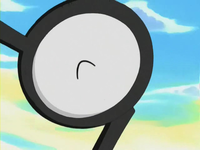 Archivo:EP265 Unown (3).png
