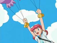 Archivo:EP497 Marnie volando con Drifloon.png
