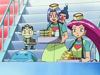 Archivo:EP519 Team Rocket.png