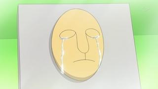 Archivo:EP674 Mascara de Yamask llorando.jpg