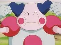 Archivo:EP064 Mr. Mime contento.png