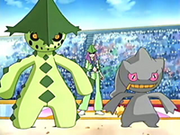 EP399 Harley con Cacturne y Banette.png