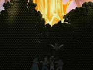 EP501 Muro de Combee derrumbándose