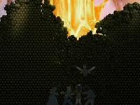 Archivo:EP501 Muro de Combee derrumbándose.png