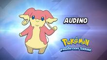 EP899 Cuál es este Pokémon.png