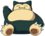 Snorlax (anime SO).png