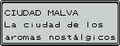 Miniatura de la versión de 11:33 21 jul 2008