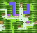 Miniatura de la versión de 18:37 2 mar 2013