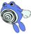 Poliwhirl (anime SO).png