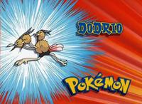 EP110 Pokémon.png