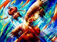 Archivo:EP439 Combusken VS Mime Jr..png