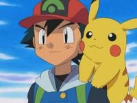 Archivo:EP307 Ash y Pikachu.jpg