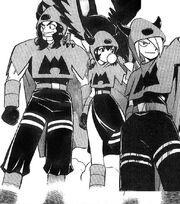 Las tres flamas del Equipo Magma.jpg