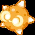 Minior núcleo naranja (dream world).png