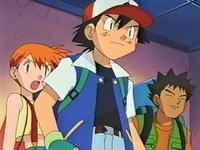 Archivo:EP205 Ash, Misty y Brock.png