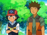 Archivo:EP554 Ash y Brock.png