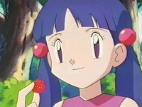 Archivo:EP158 Cherry.png