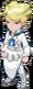 Narciso mini XY.png