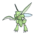 Scyther XY hembra.png