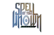 English P03 Logo.png