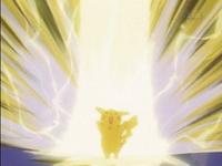 EP024 Pikachu usando Impactrueno.png