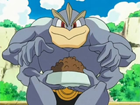 Archivo:EP526 Machamp.png