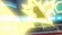 EP933 Pikachu usando rayo (2).png
