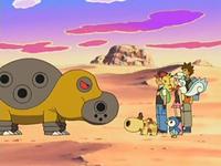 Archivo:EP534 Llevando a Hippopotas con Hippowdon.png