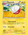 Electrode (TCG XY).png