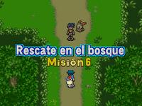 Pokémon Ranger Misión 6.png
