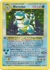Blastoise (Base Set TCG)