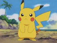 Archivo:EP306 Pikachu de Ash.jpg