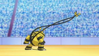 Archivo:EP657 Electivire sujetando a Pikachu.jpg