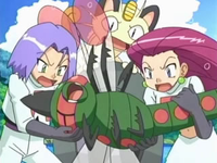 Archivo:EP549 Team Rocket con Yanmega.png