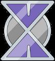 Miniatura de la versión de 19:05 7 sep 2010