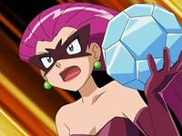 Archivo:EP505 Jessie con la diamansfera.png