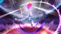 Mega-Mewtwo Y SSB Wii U.png