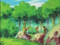 EP010 Gorra de Ash