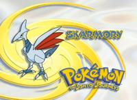 EP150 Pokémon.png