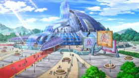 EP912 Gran espectáculo Pokémon de Frey.png