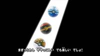 EDJ25 Poké Balls (5)
