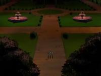 Archivo:EP528 Jardínes de la mansión.png