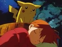 Archivo:EP003 Misty durmiendo.png