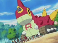 Archivo:EP291 Wurmple Mecánico.png