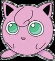 Jigglypuff (anime SO).png