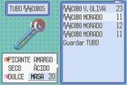 Pokemon Rubi 08.png