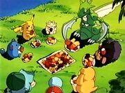 EP100 Pokémon comiendo.jpg