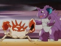 Archivo:EP063 Kingler luchando con Nidoking.png